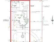 5931 Desco Drive, Dallas image