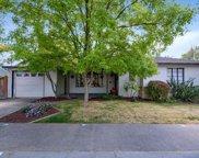 5310  E Street, Sacramento image