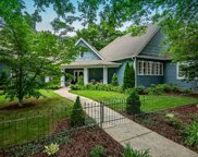 4844 Byrd Ln, College Grove image