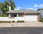 19951 Wrightwood Court Unit #25, Yorba Linda image