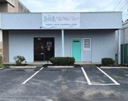 4561/4563 S Hwy 17 S, Myrtle Beach image