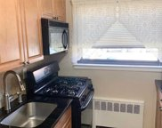 219-82 75th  Avenue Unit #Lower, Bayside image