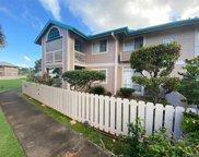 94-870 Lumiauau Street Unit W101, Oahu image