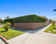 1658 W 68th Street, Los Angeles image