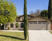 2168  Coalfax Court, Thousand Oaks image