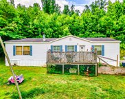 150 Blacks Ferry Rd, Knoxville image