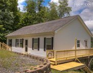 316 Racquet Road, Boone image
