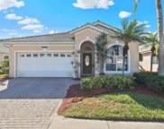14496 Reflection Lakes  Drive, Fort Myers image