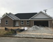232 Perry Drive, Nicholasville image