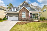 104 Carriage Ride Lane, Summerville image