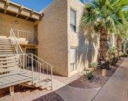 4950 N Miller Road Unit #227, Scottsdale image