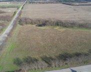 Lot 3 County Road 580, Blue Ridge image