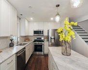 23350 Academy Avenue, Shorewood image