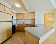 801 S King Street Unit 2703, Honolulu image
