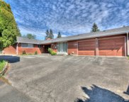 23941 76th Ave W, Edmonds image