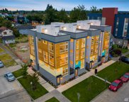 1721 S Forest St, Seattle image