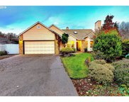 3842 SHELLY  CT, Newberg image