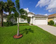 374 SW Lake Forest Way, Port Saint Lucie image