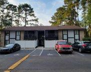 950 Forestbrook Rd. Unit C-7, Myrtle Beach image