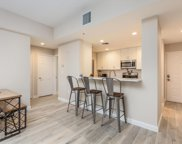 1203 Town Center Drive Unit #313, Jupiter image